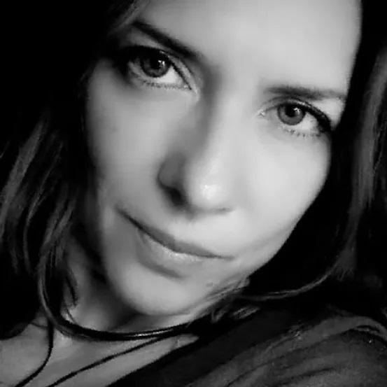 Anna Gross - Malarka
