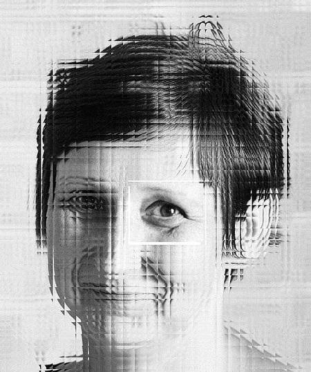 Izabella Borkowska